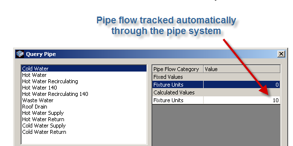 Intelligent Pipes - Design Master Software